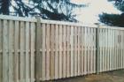 fence repair tulsa ok