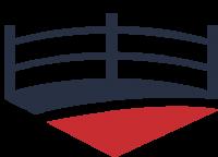 tulsa fence logo
